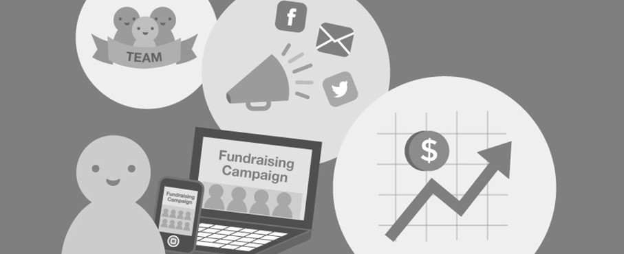 Top 6 Examples of Nonprofits making effective use of digital technology