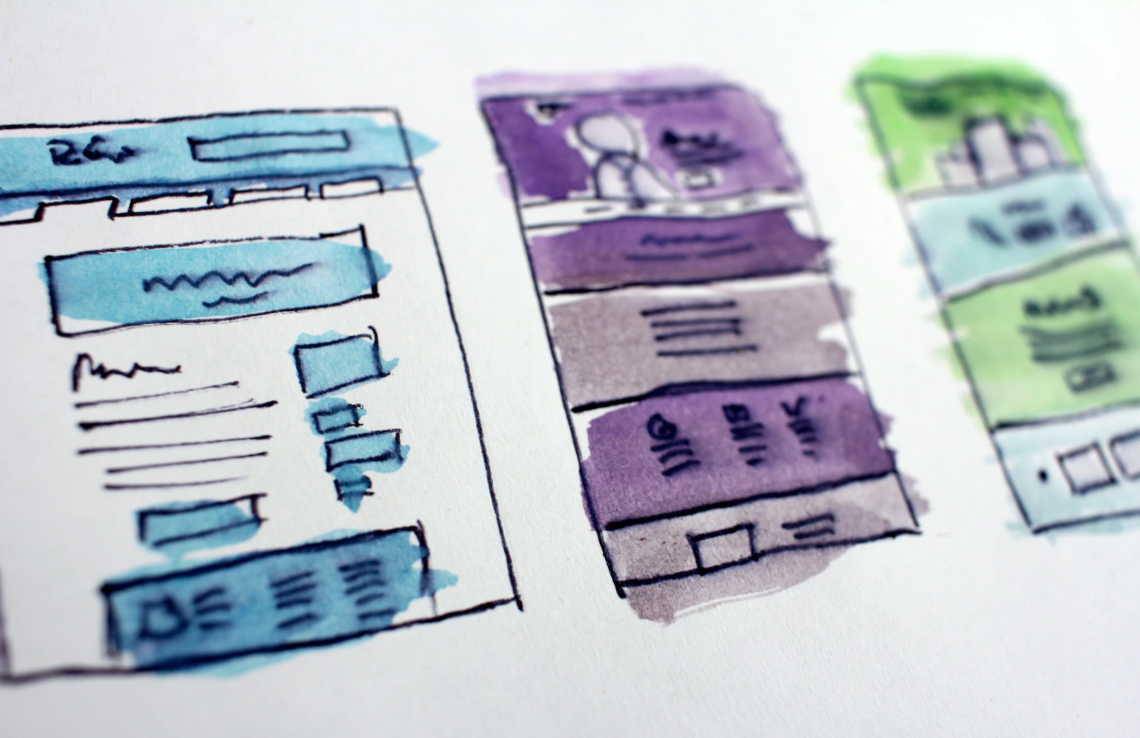 4 critical things to consider before launching your new fundraising website